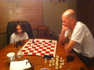 Caroline Chess1