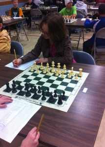 Lauren Chess3