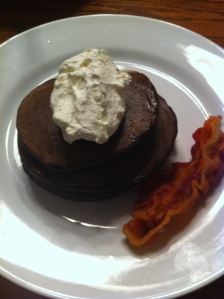 chocolatepancakes4